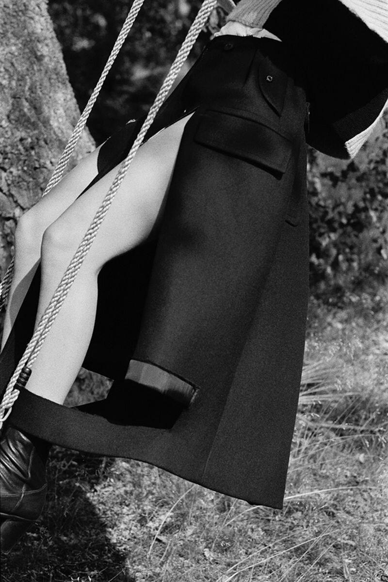 Frederikke Sofie by Matt Jones ELLE France Sept 2019 (3).jpg