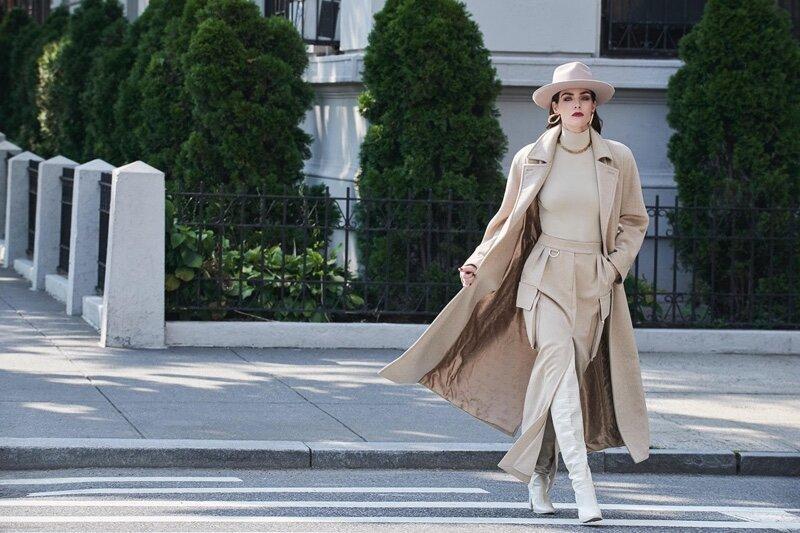 Hilary-Rhoda-Mark-Squires-Scmp-Style (6).jpg