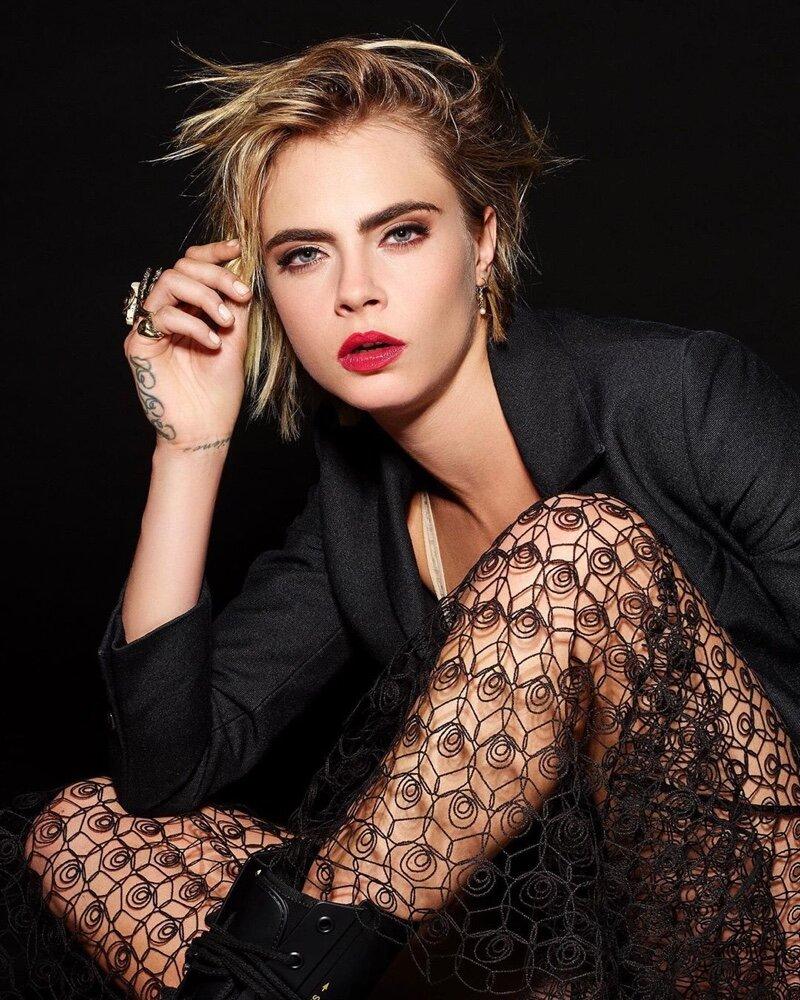 Cara-Delevingne-Jean-Baptiste-Mondino-Dior-Beauty (6).jpg