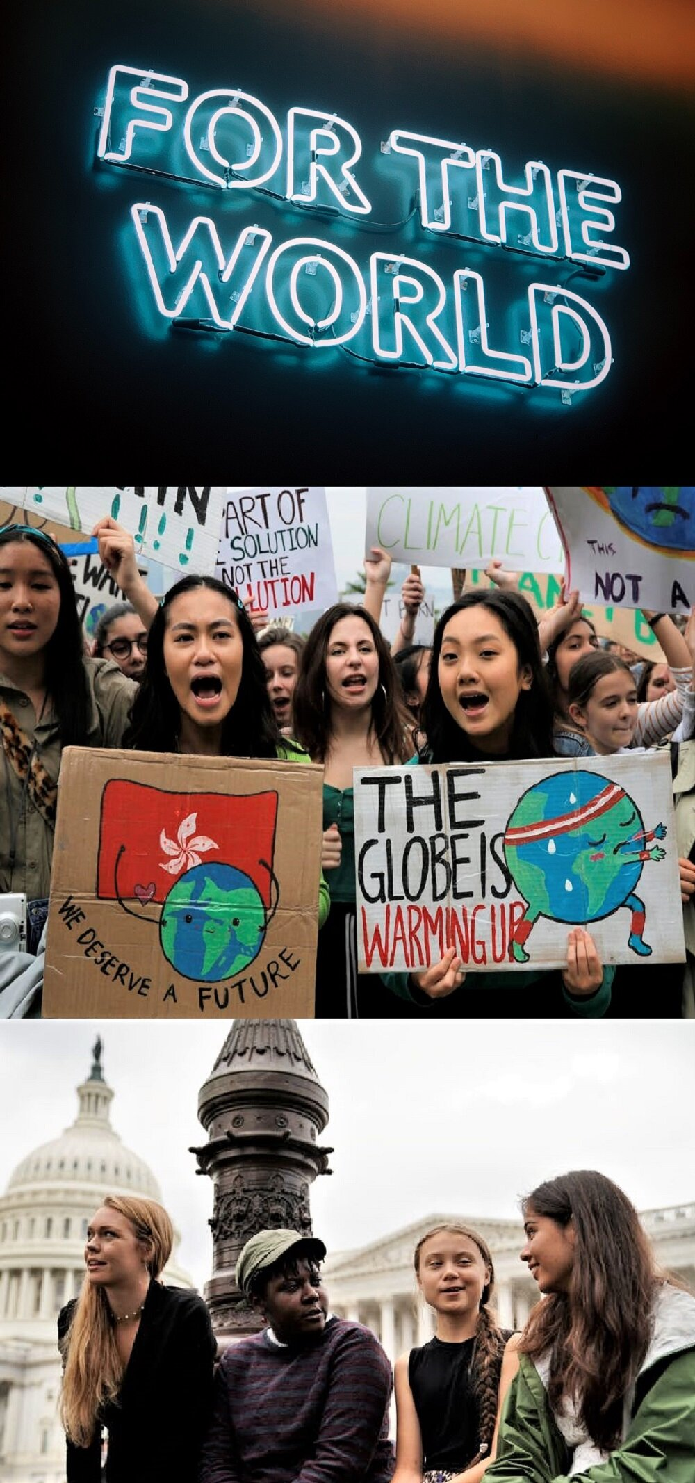 Sept. 20 Global Youth Climate March.jpg