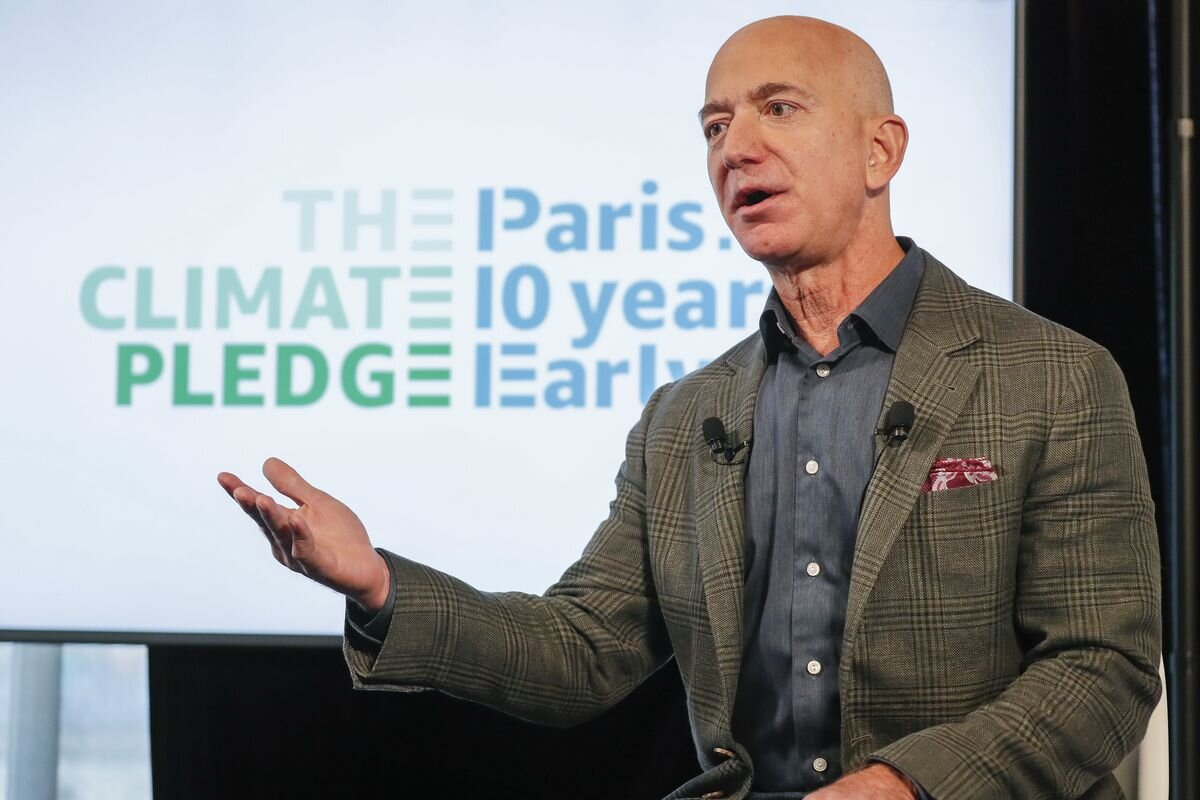 Jeff Bezos Amazon Climate Action.jpg