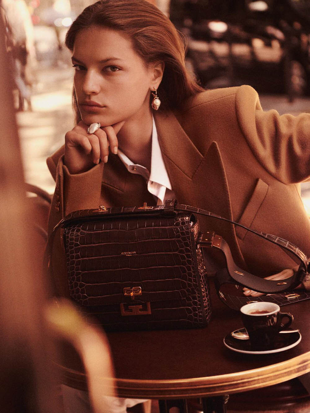 Faretta-Radic-by-Mel-Bles-for-Vogue-Paris-September-2019-1.jpg