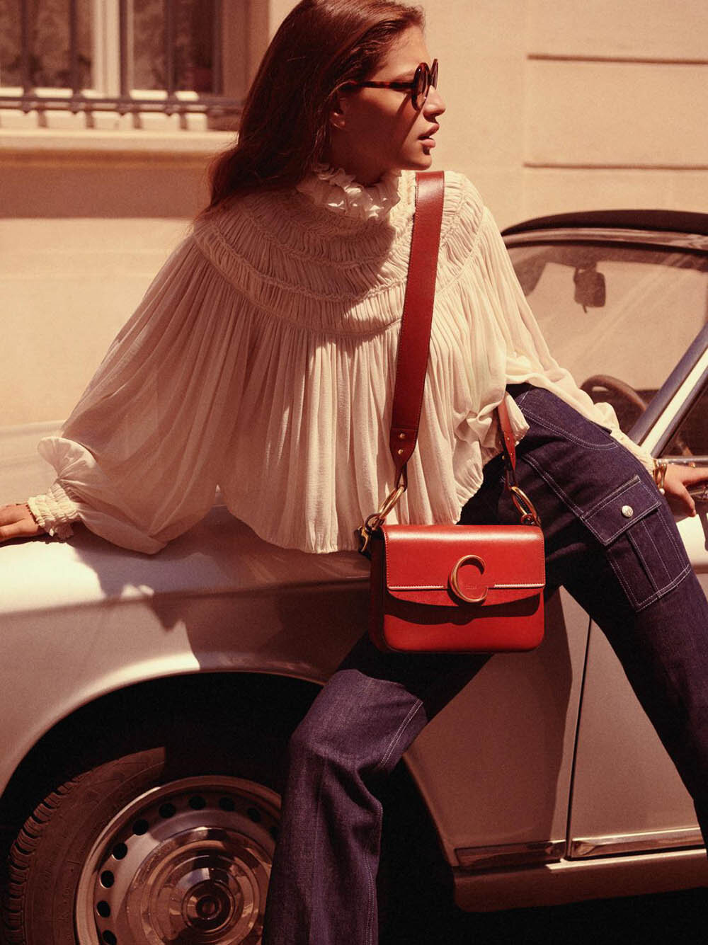 Faretta-Radic-by-Mel-Bles-for-Vogue-Paris-September-2019-9.jpg