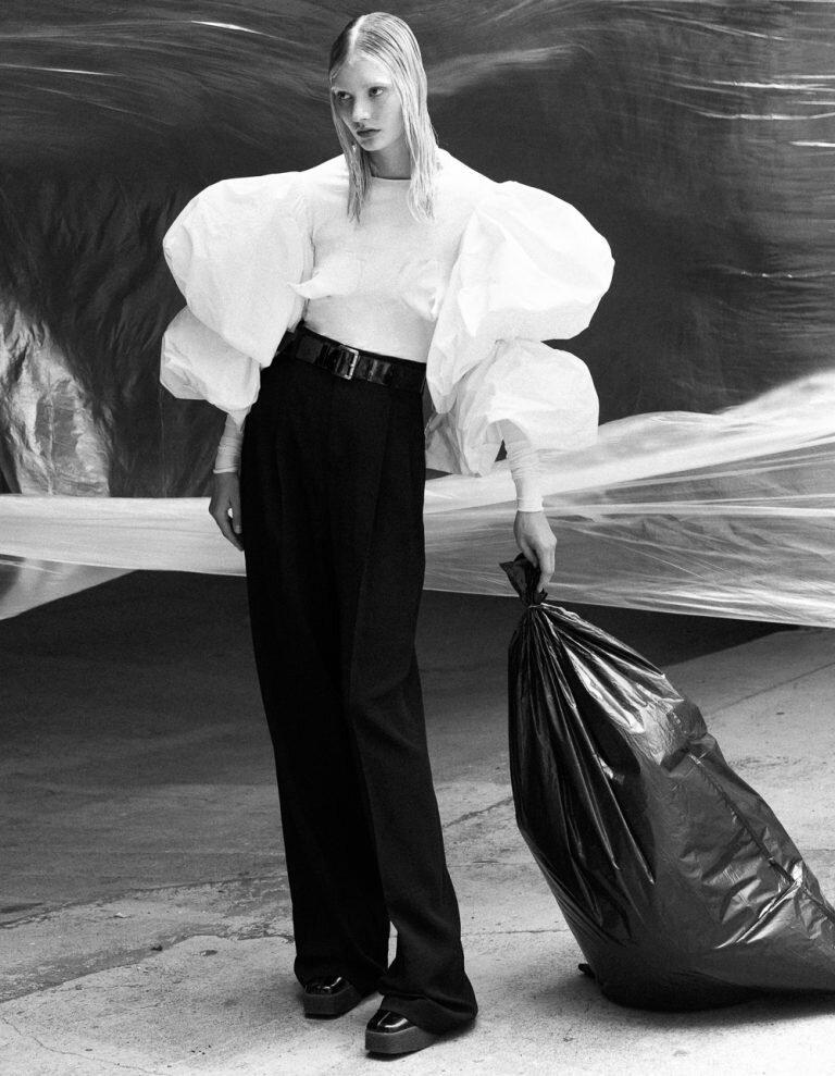 Luca-Meneghel-Nana-Skovgaard-Vogue Portugal- (16).jpg