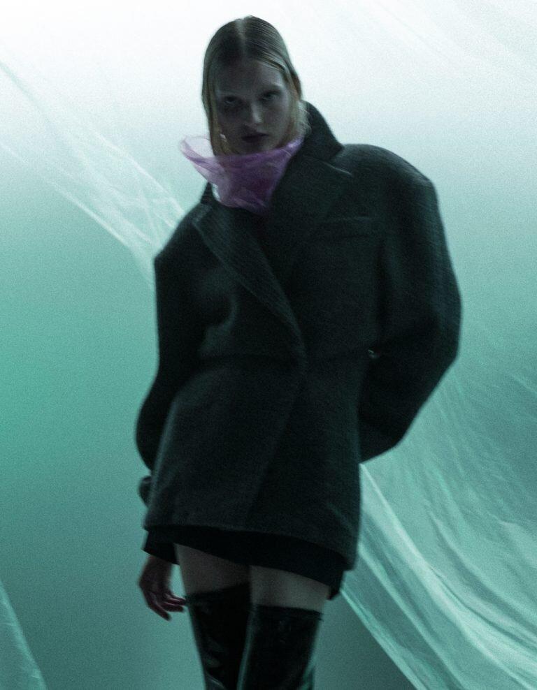 Luca-Meneghel-Nana-Skovgaard-Vogue Portugal- (13).jpg