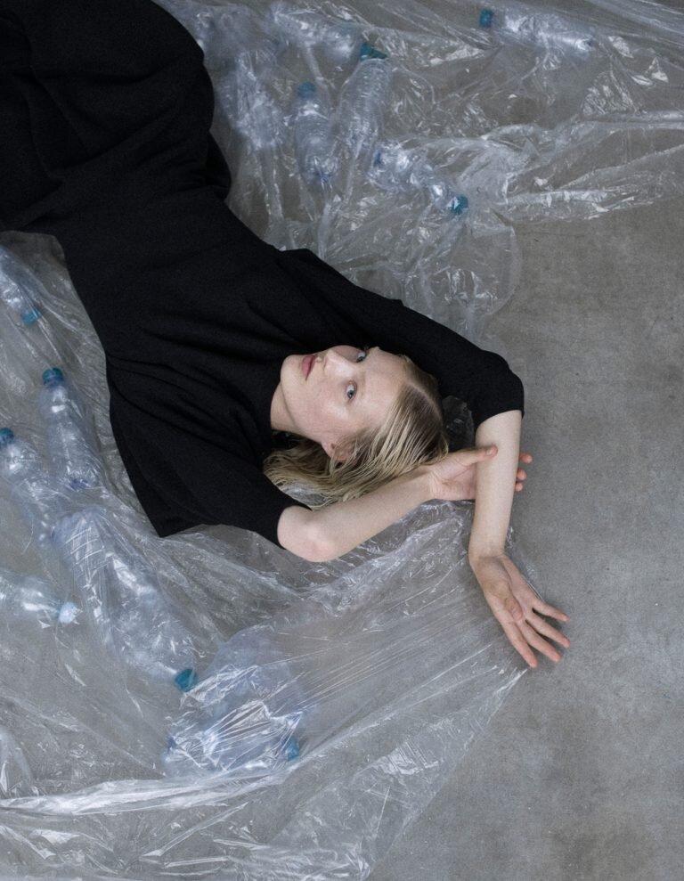 Luca-Meneghel-Nana-Skovgaard-Vogue Portugal- (12).jpg