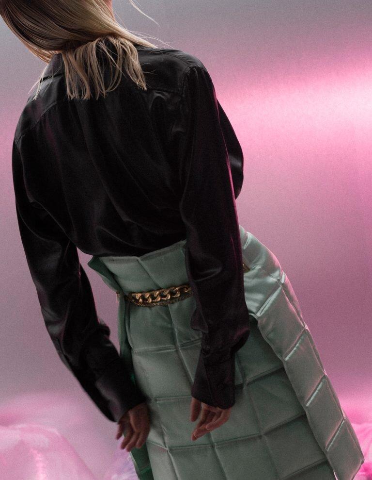 Luca-Meneghel-Nana-Skovgaard-Vogue Portugal- (14).jpg