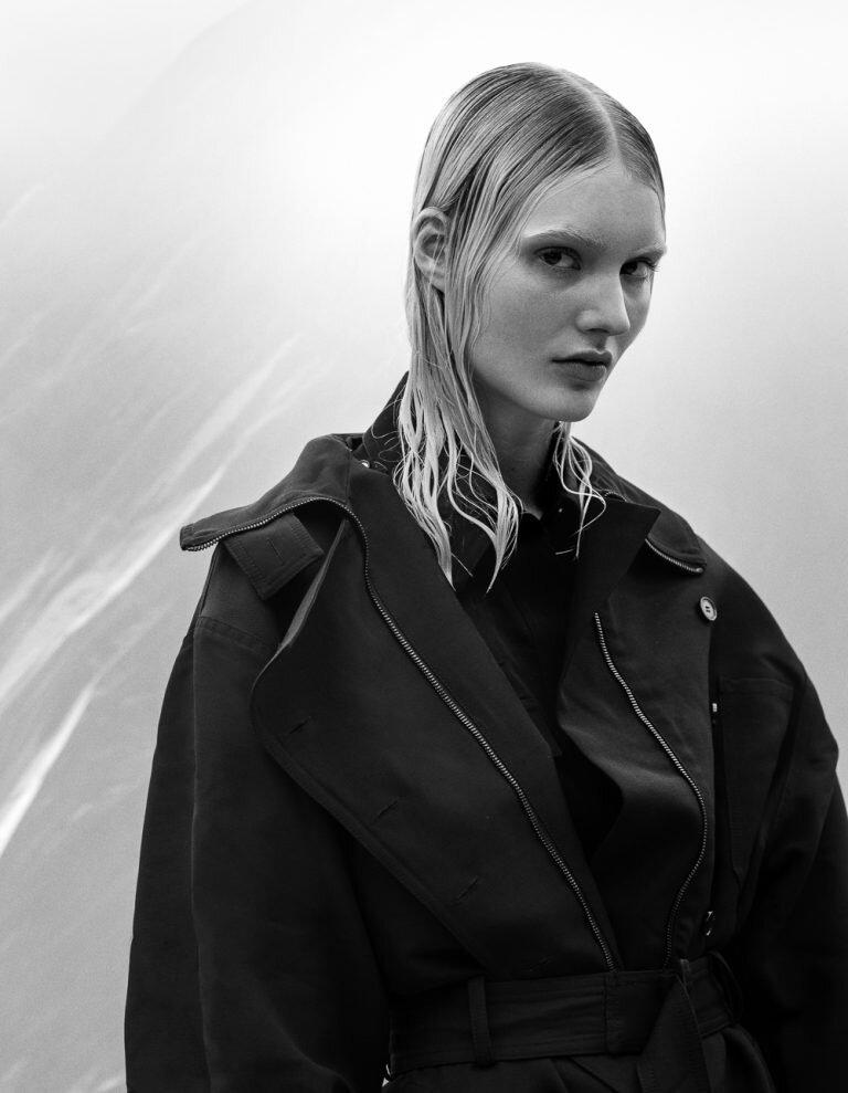 Luca-Meneghel-Nana-Skovgaard-Vogue Portugal- (8).jpg