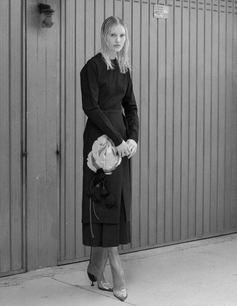 Luca-Meneghel-Nana-Skovgaard-Vogue Portugal- (15).jpg