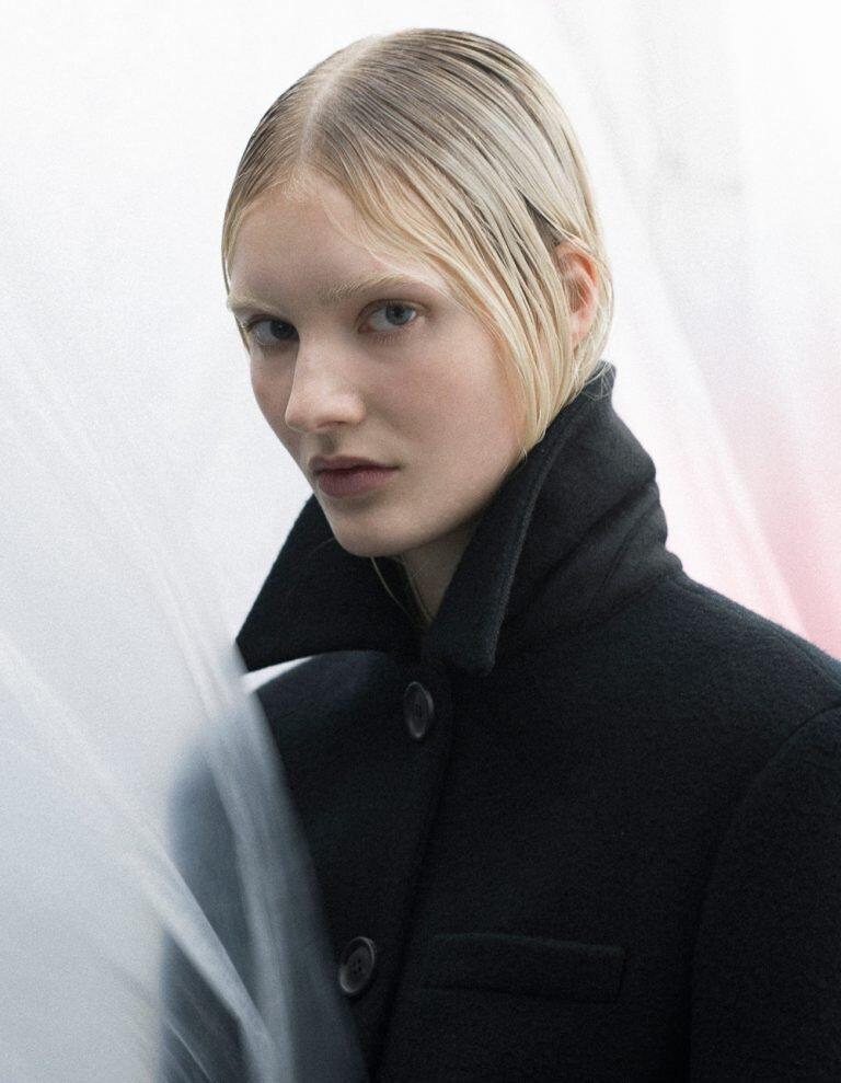 Luca-Meneghel-Nana-Skovgaard-Vogue Portugal- (11).jpg