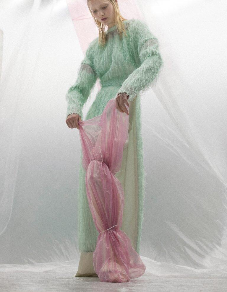 Luca-Meneghel-Nana-Skovgaard-Vogue Portugal- (10).jpg
