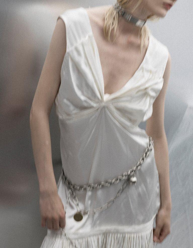 Luca-Meneghel-Nana-Skovgaard-Vogue Portugal- (19).jpg