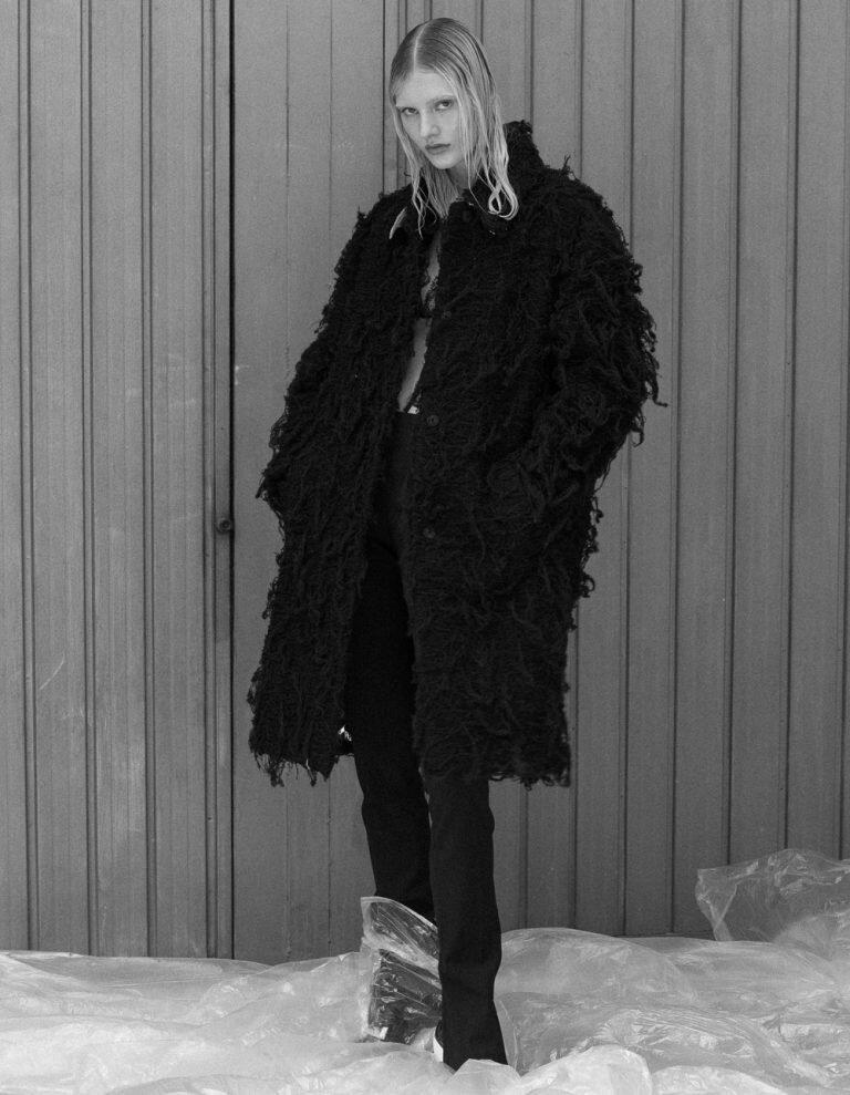 Luca-Meneghel-Nana-Skovgaard-Vogue Portugal- (17).jpg