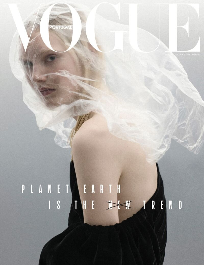 Vogue Portugal Sept 2019 Planet Earth Issue (1).jpg