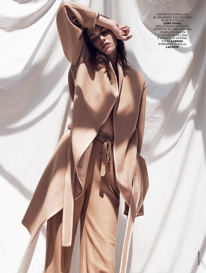 Vanessa Moody by David Roemer for Marie Claire Italy  (8).jpg