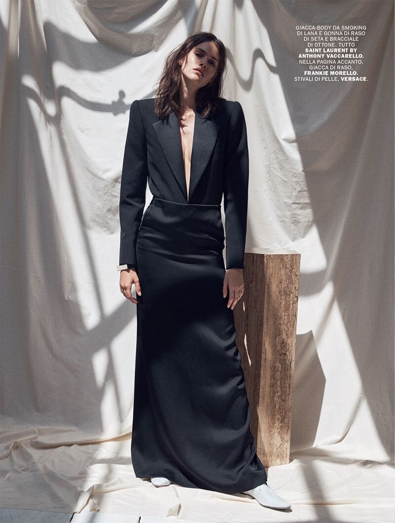 Vanessa Moody by David Roemer for Marie Claire Italy  (15).jpg