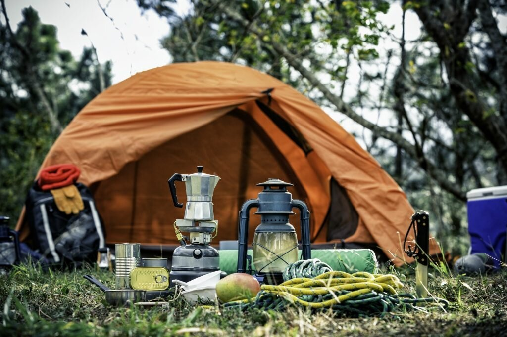 proper camping and wild glamping.jpg