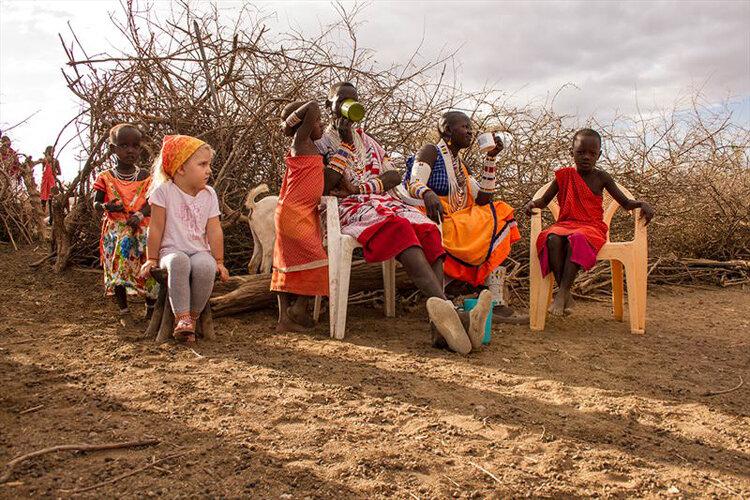 Shompole-Wilderness-Maasai-Boma.jpg