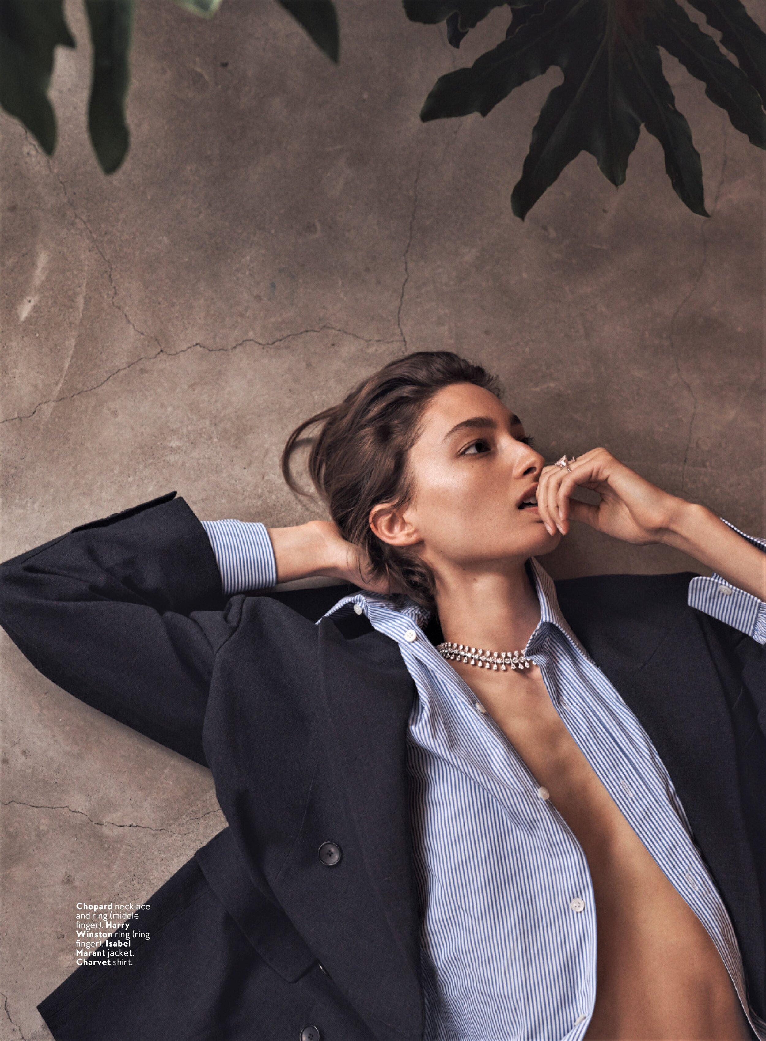 Alexandra Agoston by Steven Pan for InStyle Oct 2019 (4).jpg