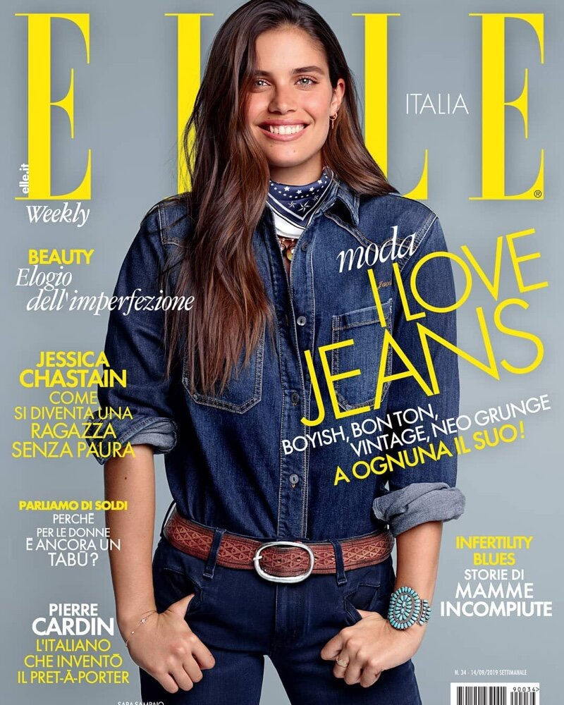 Sara-Sampaio-ELLE-Italy-Cover-Photoshoot01.jpg