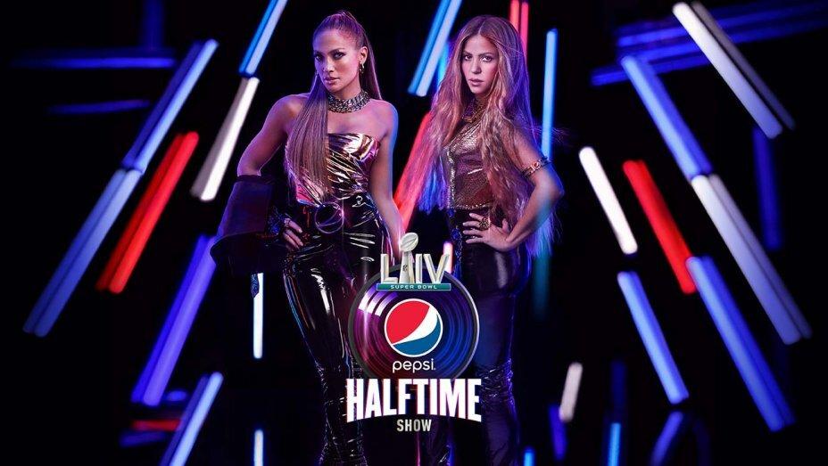 J Lo and Shakira Super Bowl 2020.jpg