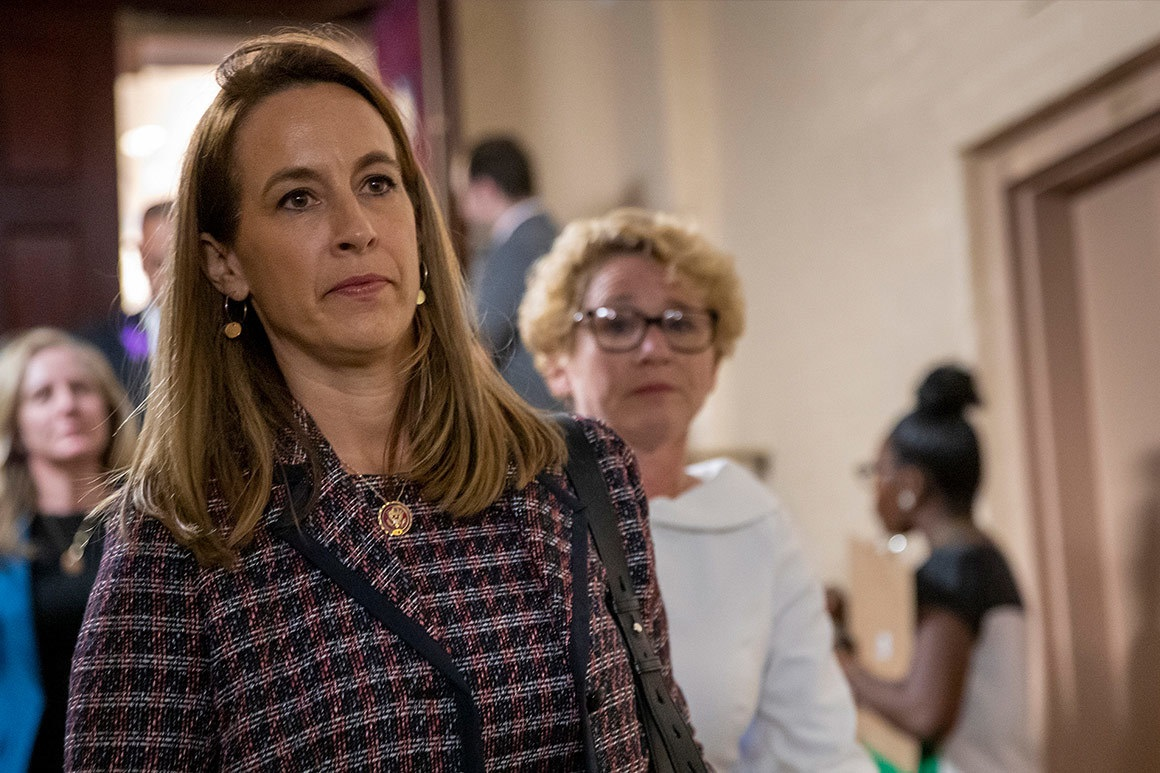 Mikie Sherrill NJ Dem Congresswoman.jpg