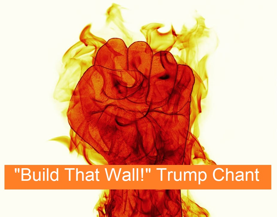 Build That Wall.jpg