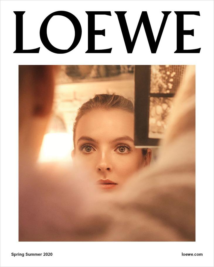 Loewe-Spring-Summer-2020-Steven-Meisel-01.jpg
