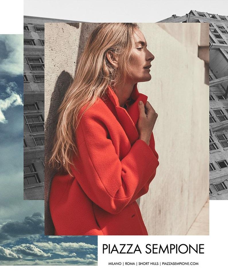 Georgina-Grenville Stefano-Galuzzi-Piazza-Sempione-FW w0q9 (4).jpg