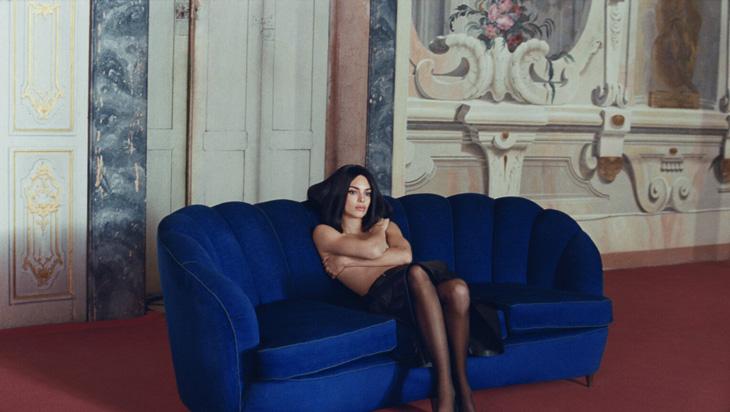 Kendall-Jenner-Reserved-FW19-06.jpg
