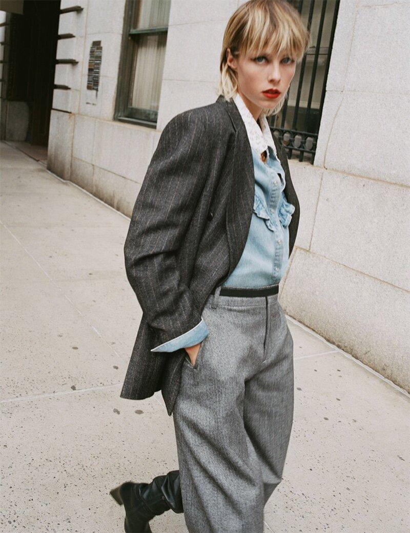 Zara-Uptown-Style-Fall-2019-Lookbook07.jpg