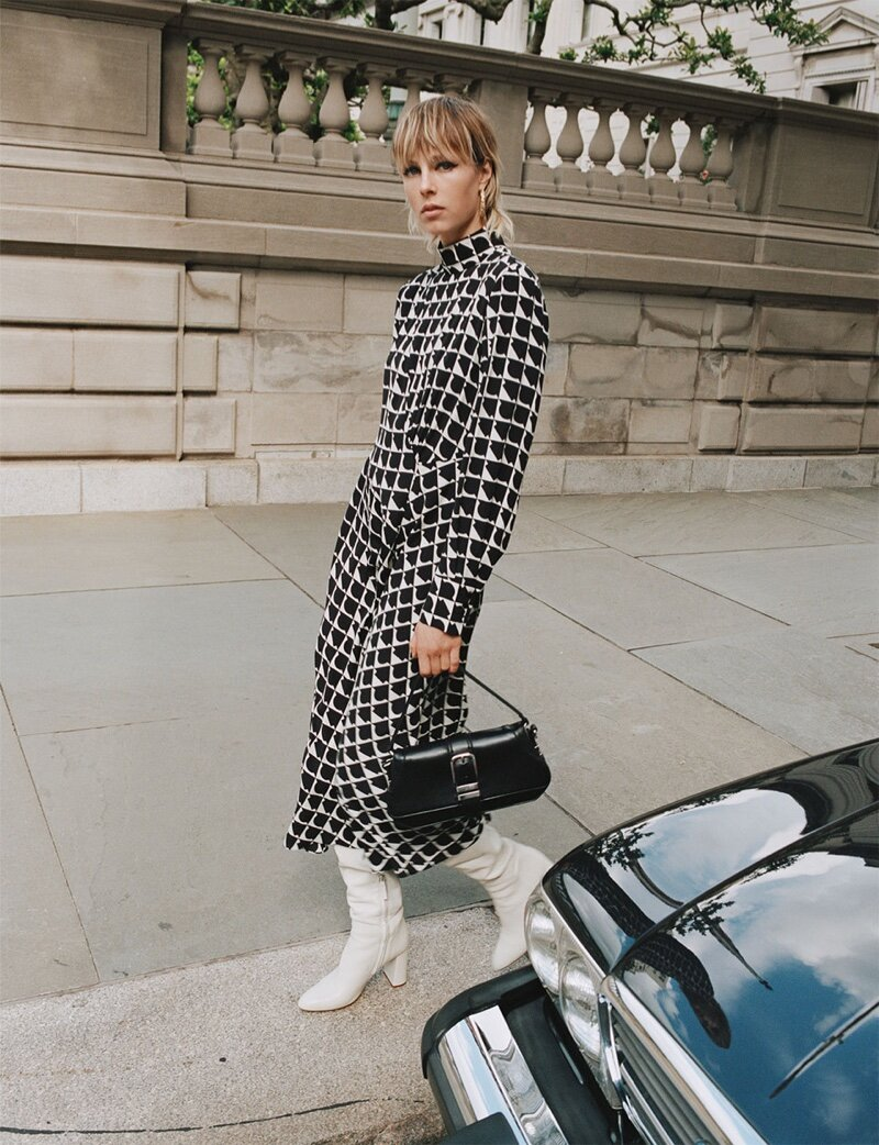Zara-Uptown-Style-Fall-2019-Lookbook02.jpg