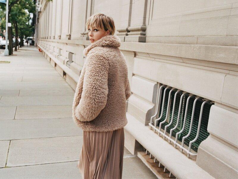 Zara-Uptown-Style-Fall-2019-Lookbook03.jpg