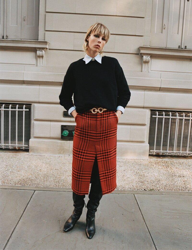 Zara-Uptown-Style-Fall-2019-Lookbook05.jpg
