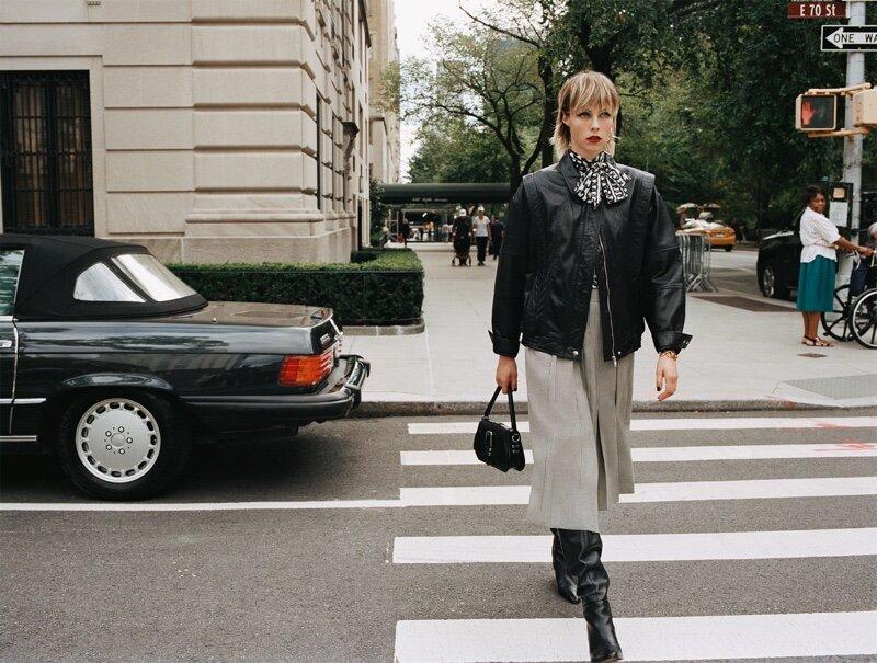 Zara-Uptown-Style-Fall-2019-Lookbook06.jpg