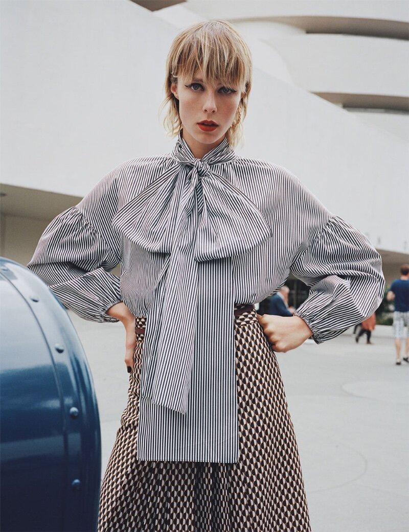 Zara-Uptown-Style-Fall-2019-Lookbook08.jpg