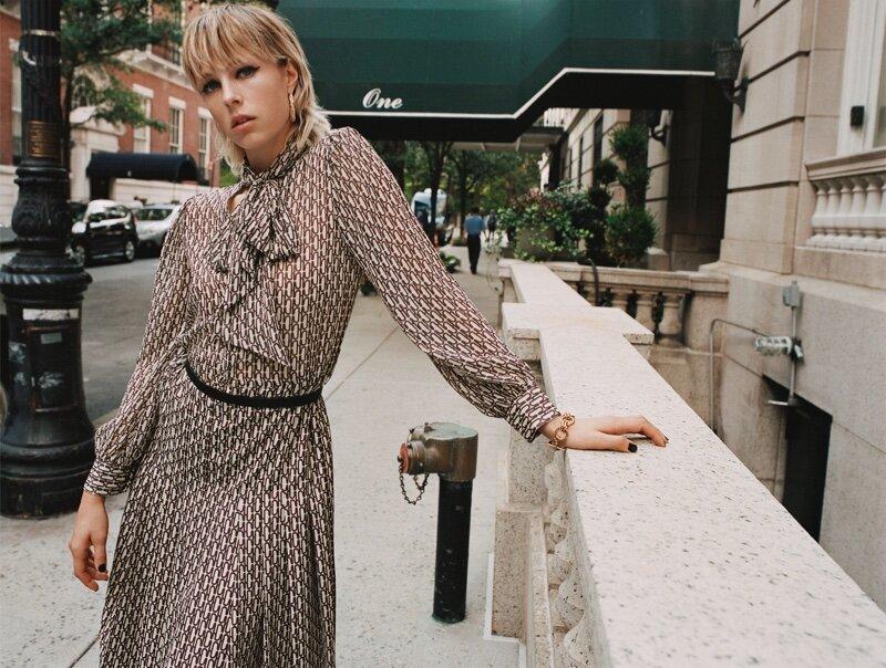 Zara-Uptown-Style-Fall-2019-Lookbook09.jpg