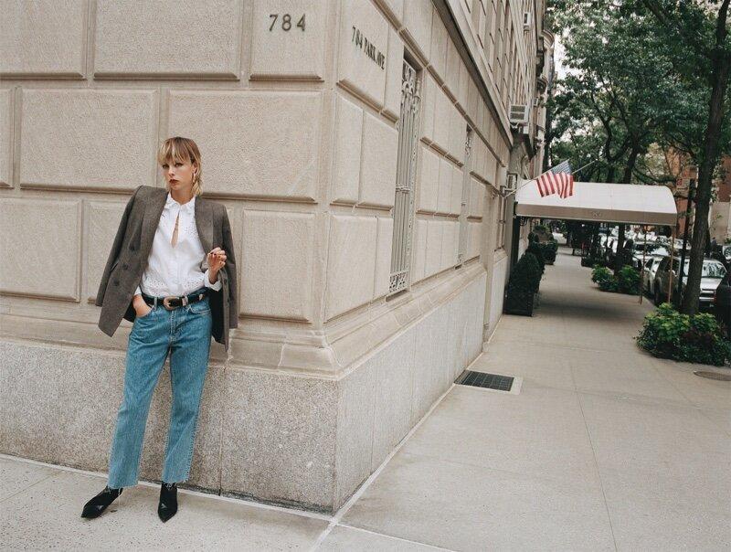 Zara-Uptown-Style-Fall-2019-Lookbook11.jpg
