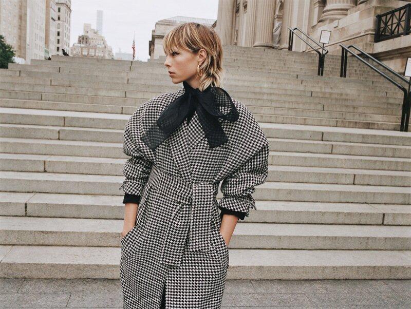 Zara-Uptown-Style-Fall-2019-Lookbook14.jpg