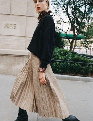 Zara-Uptown-Style-Fall-2019-Lookbook13b.jpg