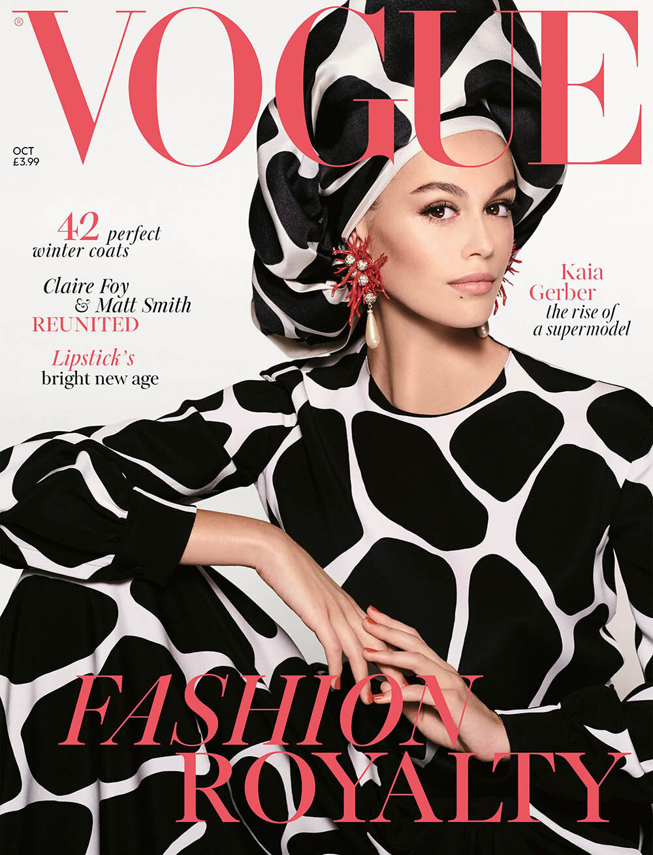 Kaia-Gerber-covers-British-Vogue-October-2019-by-Steven-Meisel-1.jpg