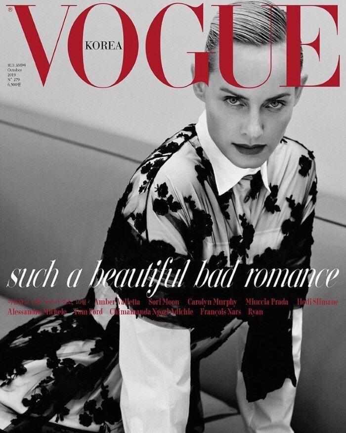 Amber-Valletta-Hyea-W-Kang-Vogue-Korea-October (2).jpg