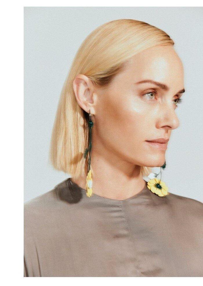 Amber-Valletta-Hyea-W-Kang-Vogue-Korea-October (15).jpg