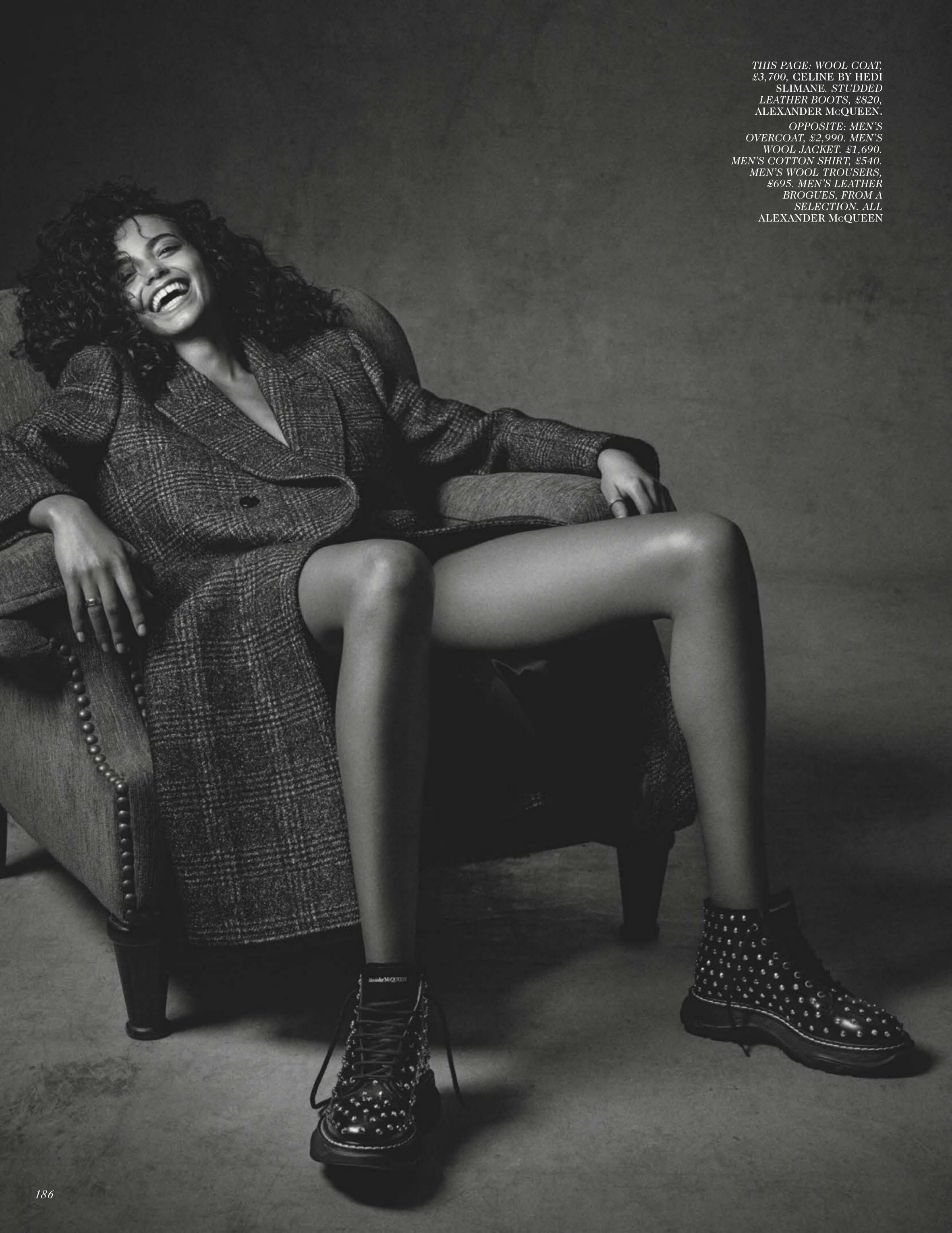 Vogue+UK+Nov+Craig+McDean+Ella+Balinska+(2).jpg