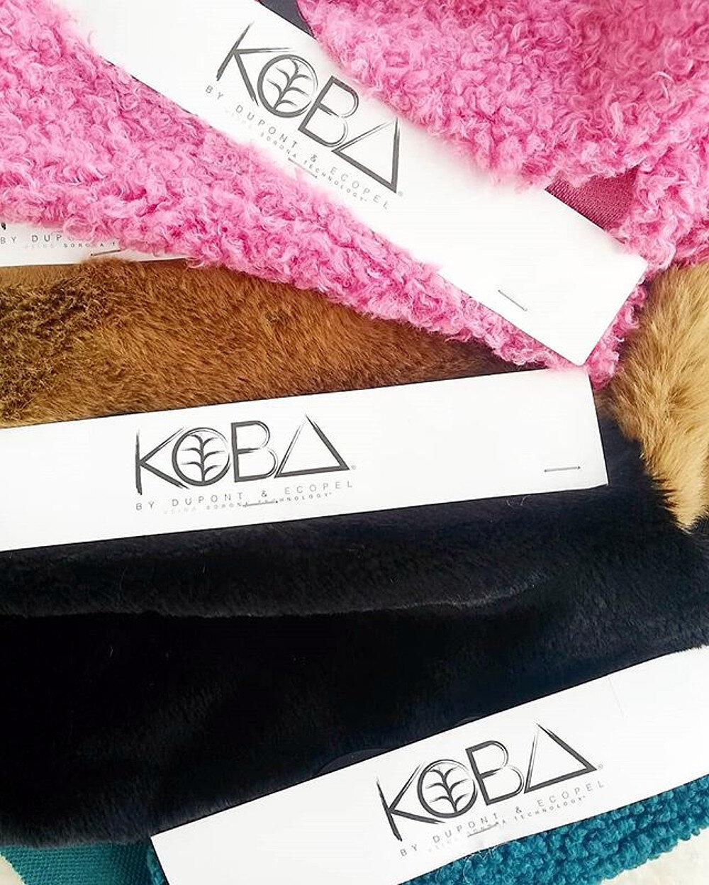 koba-faux-fur.jpg