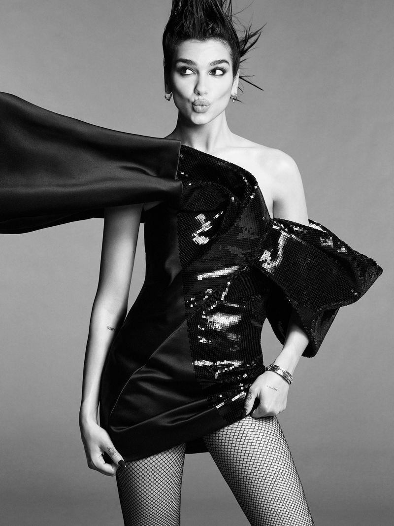 Dua Lipa by Luigi + Iango for Vogue Espana (8).jpg
