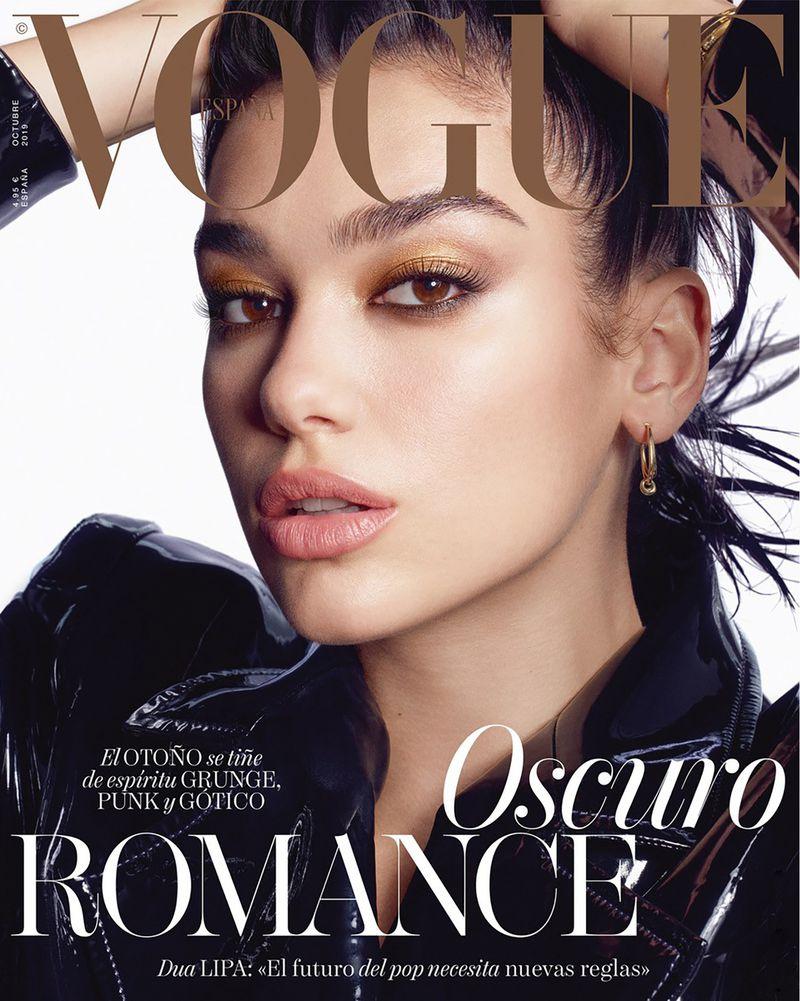 Dua Lipa by Luigi + Iango for Vogue Espana (2).jpg
