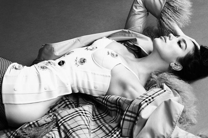 Dua Lipa by Luigi + Iango for Vogue Espana (5).jpg