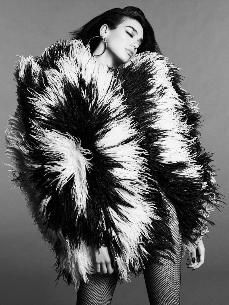 Dua Lipa by Luigi + Iango for Vogue Espana (7).jpg