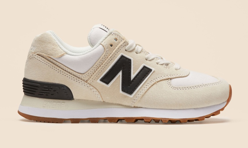 New-Balance-Reformation-574-Sneakers.jpg